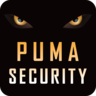 Puma Security LLC