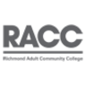 RACC (Richmond Adult Community College)