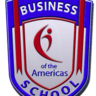 Business School of the Americas