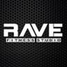 RAVE FITNESS STUDIO