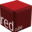 RedCube Marketing Solutions