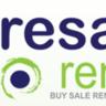 Resale  Rental