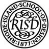 RISD Media Group