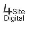 4 Site Digital
