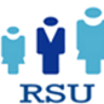RSU Services Ltd