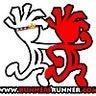 runnersrunner