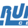Running Centers