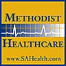 Methodist HealthcareSA