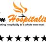 Sam Hospitality Training