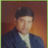 AGRASEN Fracture Arthritis Hospital, Ganesh Nagar,Gondia,Maharashtra,INDIA