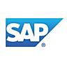 SAP Turkiye