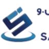 sashsoftware