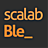 scalabBle