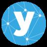 SEARCH Y - Philippe Yonnet Evénements