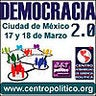 seminariodemocracia20