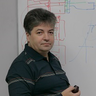 Serge Terekhov