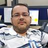 Sérgio Dias