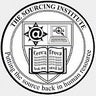 The Sourcing Institute Foundation