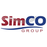 Simco Group
