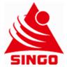 SINGO Technology