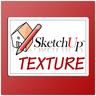 sketchuptexture