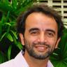 Sérgio Souza Costa