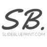 SlideBlueprint.com