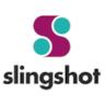 slingshotters