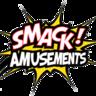 smackamusement