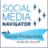 Social Media Navigator Pty Ltd