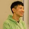 Koji SHIMADA