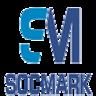 Soluciones & Consultoría de Marketing