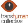 Transhuman Collective
