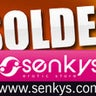 Soldes Sexy