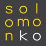 solomoncko
