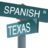 Spanish in Texas Project