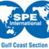 Society Petroleum Engineers Gulf Coast Section