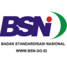 National Standardization Agency of Indonesia
