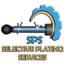 SPS SELECTIVE PLATING SERVICES