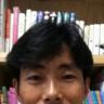 Juwon Kim
