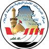 KCSS مركز الدراسات الاستراتيجية