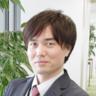 Takashi Ushigami