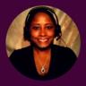 Stacie Walker - International Best Selling Author - Online Business Strategist, Mentor