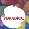 stariglocal