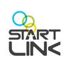 Startlink