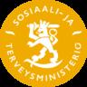 Sosiaali- ja terveysministeriö / yleiset