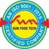 Sun Food Tech Pvt Ltd