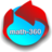 math-360, LLC (#math360usa)