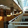 sussexlibrary