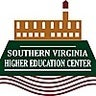 Southern VA Higher Education Center